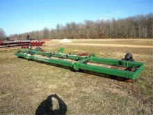 Used Dickey RR10030