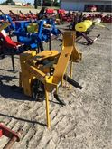 Used Amco AD20-18 in