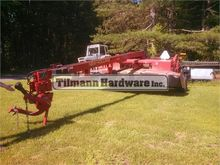 Used 2003 HOLLAND 14