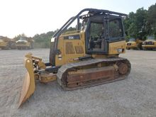 Used Water Tank And Wet Bar Kit for sale. Caterpillar equipment ...