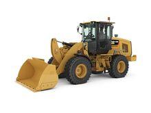 CAT Cat® C7.1 ACERT™