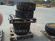 Used CATERPILLAR 10-