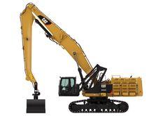CAT MH3295 Track Material Handl