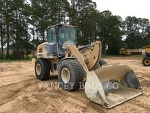 2013 CATERPILLAR 924K PINON