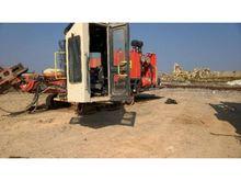 SANDVIK MINING & CONSTRUCTION D