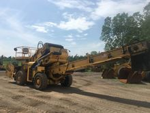 Used 2012 WEILER E12