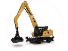 CAT MH3024 Wheel Material Handl
