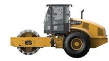 CAT CP54B Vibratory Soil Compac