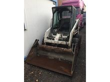 2000 OTHER / OTHER Ingersoll Ra