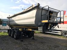 Used 2012 WIELTON NW