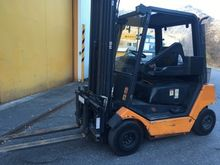 2006 OTHER / OTHER STILL R70 -