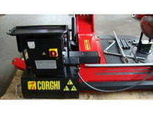 OTHER / OTHER CORGHI HD 1000