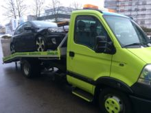 Used 2006 RENAULT /