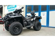 2016 OTHER / OTHER Can Am 850 M