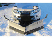 OTHER / OTHER Hilltip snow plow