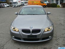 2007 BMW 325i Convertible ANDRE