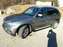 2011 OTHER / OTHER BMW X5