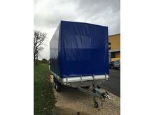 DALTEC Cargo 35