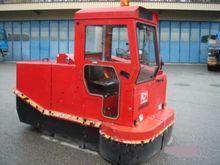 1988 ACERBI RCM R 1250 D