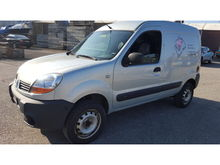 Used 2005 RENAULT /
