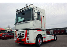 Used 2011 RENAULT /