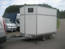 2005 OTHER / OTHER Homar 03P