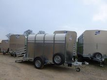 Used IFOR WILLIAMS P
