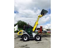 OTHER / OTHER telescopic loader