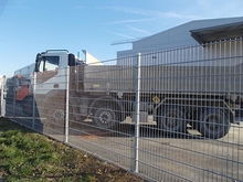 IVECO 340 T 45