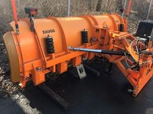 2009 OTHER / OTHER Zaugg, G50K-