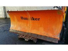 OTHER / OTHER HUNZIKER J1 236