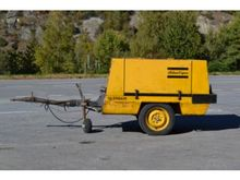 1988 OTHER / OTHER Atlas Copco
