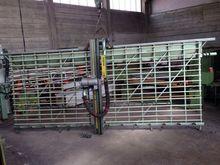 Striebig Standard 6220 A Panel