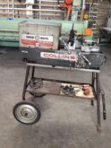 1973 Collins 22 A Thred o matic