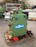 Haffner AF 363