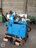 Used Knuth HRD 42 in
