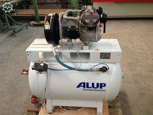 Alup AEK 601-270