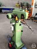 Used Widmann MKS2 in