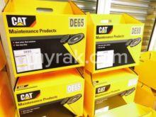 Enerpac CDT18K1 Seal Kit 18kN D//A Genuine Service Parts 4708C