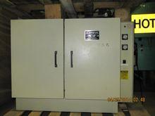 GRIEVE NT-800