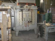 HARROP GLO BAR FURNACE NMR-BLT/