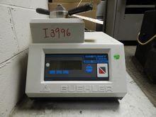 BUEHLER 20-1415