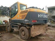 Used 2010 Hyundai 15