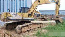 Used 1998 Kobelco SK