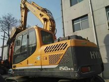Used 2014 Hyundai 15