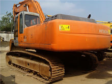 Used Hitachi Zx330 i