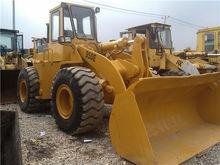 Used Cat 950e in Sha