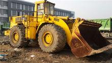 Used Cat 988B in Sha