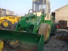 Used Kawasaki 70z in