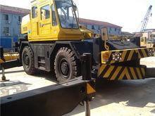 Used Tadano TR250M i